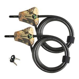 Master-Lock-Python-Trail-Camera-Adjustable-Camouflage-Cable-Locks-8418KA-2-CAMO