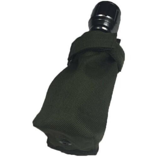 Mafoose Flashlight Pouch