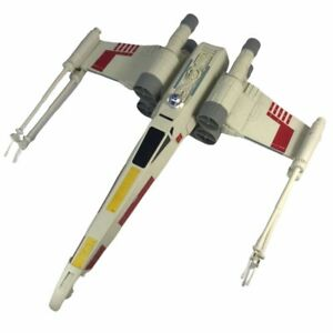 Hasbro-Star-Wars-Giant-X-Wing-Fighter-Ship-R2D2-Toy-C-2604A-Large-29-034