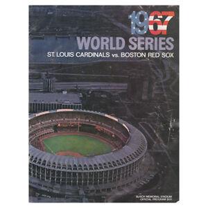 1967-World-Series-Cardinals-vs-Red-Sox-Busch-Stadium-Official-Program