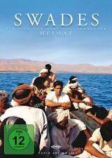 Swades - Heimat (Shah Rukh Khan) Bollywood DVD NEU + OVP!