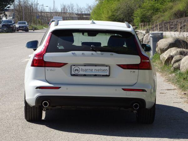 Volvo V60 2,0 T5 250 Momentum aut. - billede 4