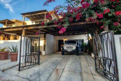 Casa FLorentina, Cabo Bello, Cabo Corridor, MLS #20-753