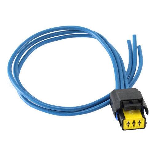 Helder Connectique Prise + Câblage Electrique De Capteur De Pression Gasoil = 1920gw Om Het Lichaamsgewicht Te Verminderen En Het Leven Te Verlengen