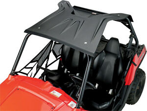 Polaris Hard Top One Piece Roof Rzr 800 S 900 Xp 2008 2014 570 2012 2020 Ebay
