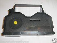 Nakajima Ae360 Ae-360 Typewriter Ribbons