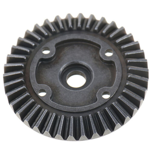 Diff.Main Gear 02029 HSP Racing Spare Parts For 1//10 RC Model CPF