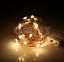 3M-30LED-Battery-Powered-LED-String-Fairy-Light-Christmas-Decorative-Lights thumbnail 1