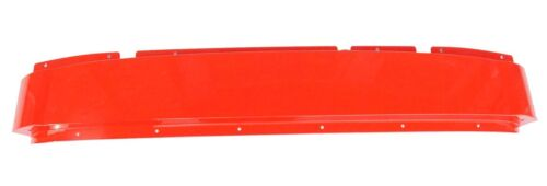 Genuine GM C7 Corvette Top Bow Halo Roof Panel Coupe Targa Torch Red