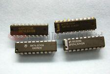 3PC  SN74LS245N 74LS245  Arrival Octal Bus Transceiver DIP-20 IC