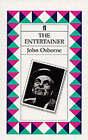 The Entertainer by John Osborne (Paperback, 1974)