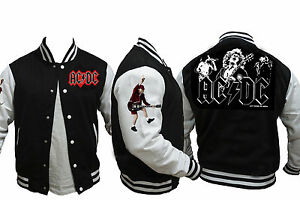AC-DC-chaqueta-exclusiva-Angus-Young-Braian-Jhonson-Bon-scott-sudadera