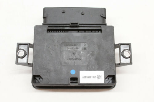 2009 AUDI A4 A5 PARKING BRAKE CONTROL MODULE COMPUTER 8K0 907 801 E OEM 10 11 12