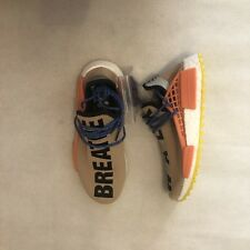 8557122a9 item 5 New With Box Adidas Pharrell Williams Human Race NMD TR AC7361 Pale  Nude SZ 8 -New With Box Adidas Pharrell Williams Human Race NMD TR AC7361  Pale ...