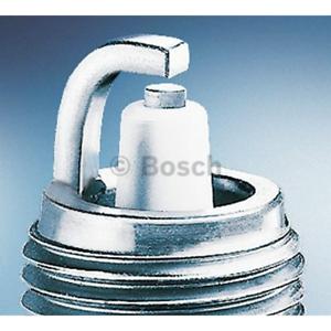 Bujia-de-super-Bosch-0-242-229-699