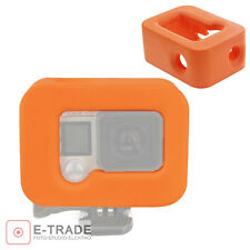 Float Floaty Sponge CASE For Gopro Hero 4 3+ Camera Accessories