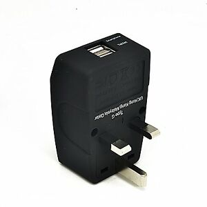 Ceptics-Type-G-2-USB-UK-Travel-Adapter-4-in-1-Power-Plug-Universal-Socket