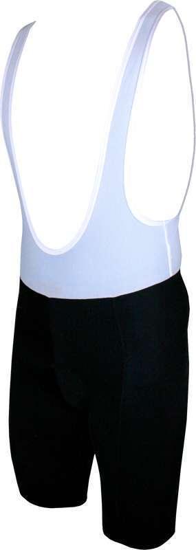 Shorts WILIER Lino Trägerhose schwarze Farbe Größe Größe Farbe XL ee0e38