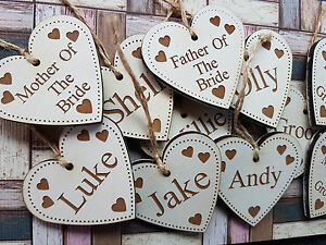 Engraved-personalised-Heart-Wedding-favours