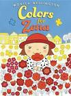 Colors for Zena by Monica Wellington (Hardback, 2013)
