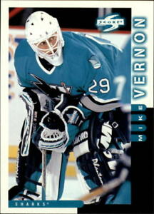 1997-98-Score-Hockey-Card-Pick