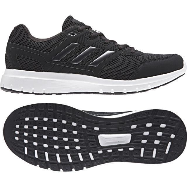 Adidas Duramo Lite 2.0 Herren Laufschuhe Running CG4044