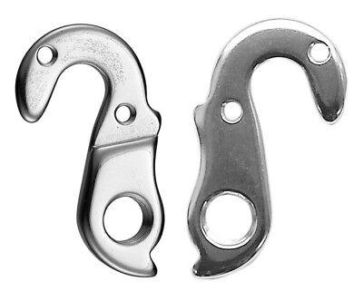 Rear Gear Mech Hanger CC005 Compact 605 604 WHYTE aka DROPWH6-603