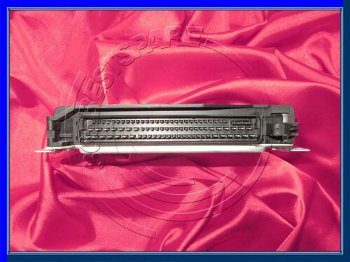 BMW 7/'ies E38 M73 5.0i ENGINE ABS//ASC+T AUTOMATIC STABILITY CONTROL UNIT 1090921
