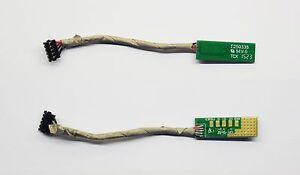 Genuine Docking Connector Board E250335 for ASUS ZENPAD 10 Z300C P023 fKkXYYuD-08144204-477575064
