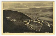 AK Aggsbach Dorf, Karthause, 1960