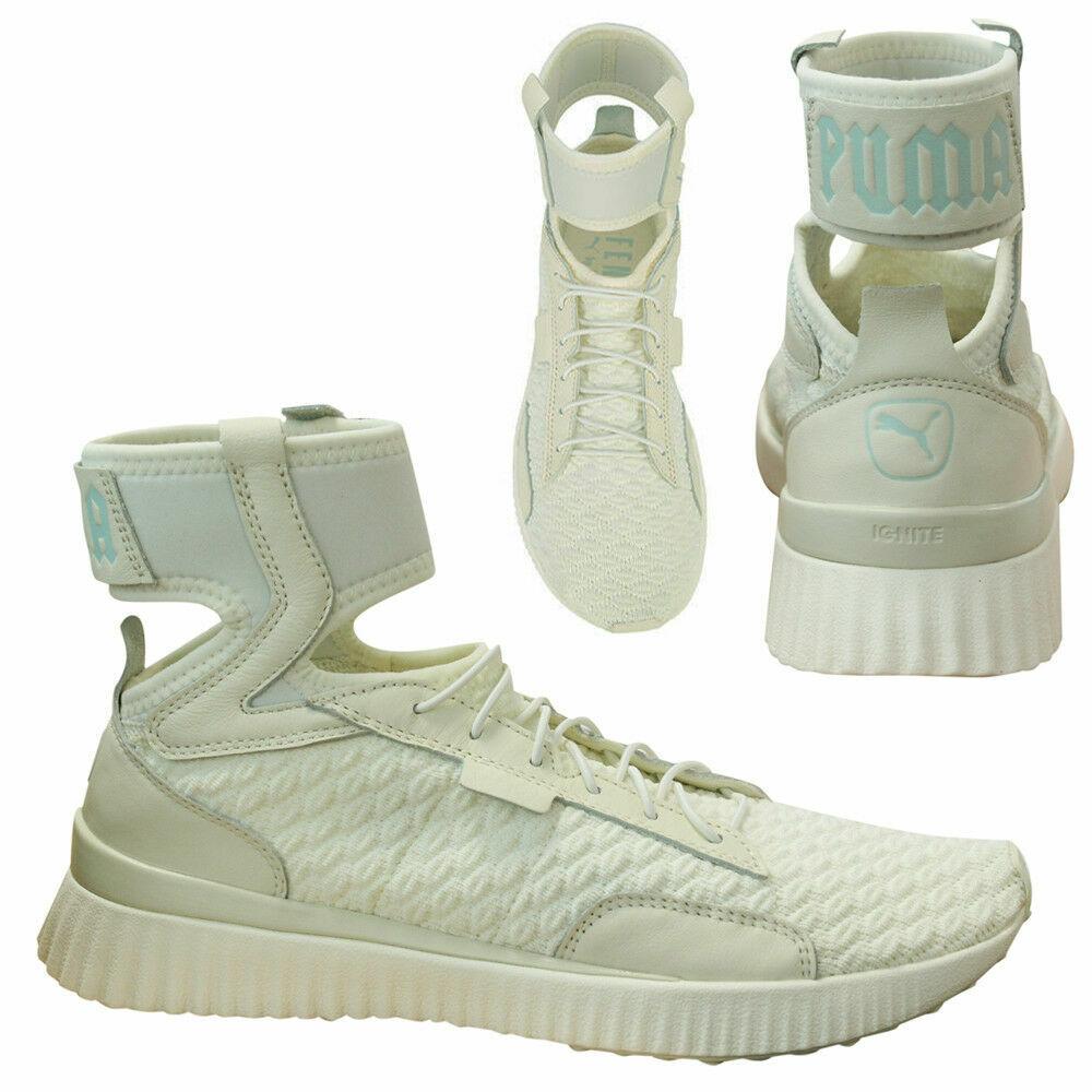 puma ice trainer