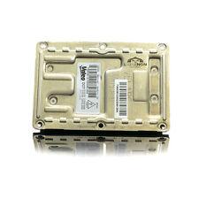 1x Valeo LAD5G 12PIN D1R D1S D2R D2S HID Xenon Headlight Control Unit / Ballast