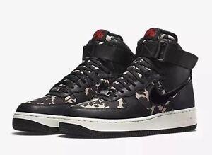 One 05 Nike Sneakers 07 5 5 Uk Liberty Air Force Wmns eu 38 Paniers Salut Qs Af1 us nEXqOPqwx