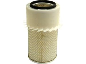 OUTER-AIR-FILTER-FOR-SOME-CUSTODIA-INTERNATIONAL-595-695-795-895-995XL-TRACTORS