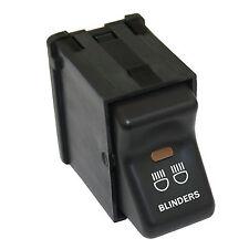 Rocker switch 329 12 volt Blinders Jeep Wrangler TJ Driving spot rock ligths