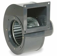 Dayton Model 1TDR4 Blower 271 CFM 1670 RPM 230V 60/50hz (4C869)