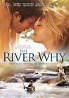 River Why 0014381737226 DVD Region 1