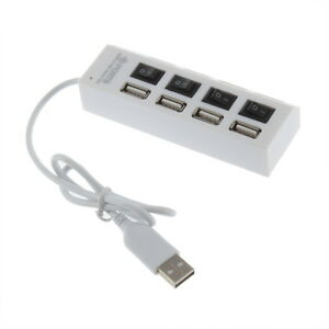 USB2-0-High-Speed-4-Port-Power-On-Off-Switch-LED-Hub-for-PC-Laptop-Notebook-SYJV