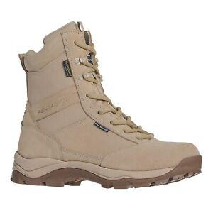 Pentagon Combat Boots Man Military