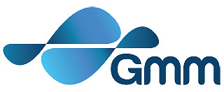 GMM Technoworld UK