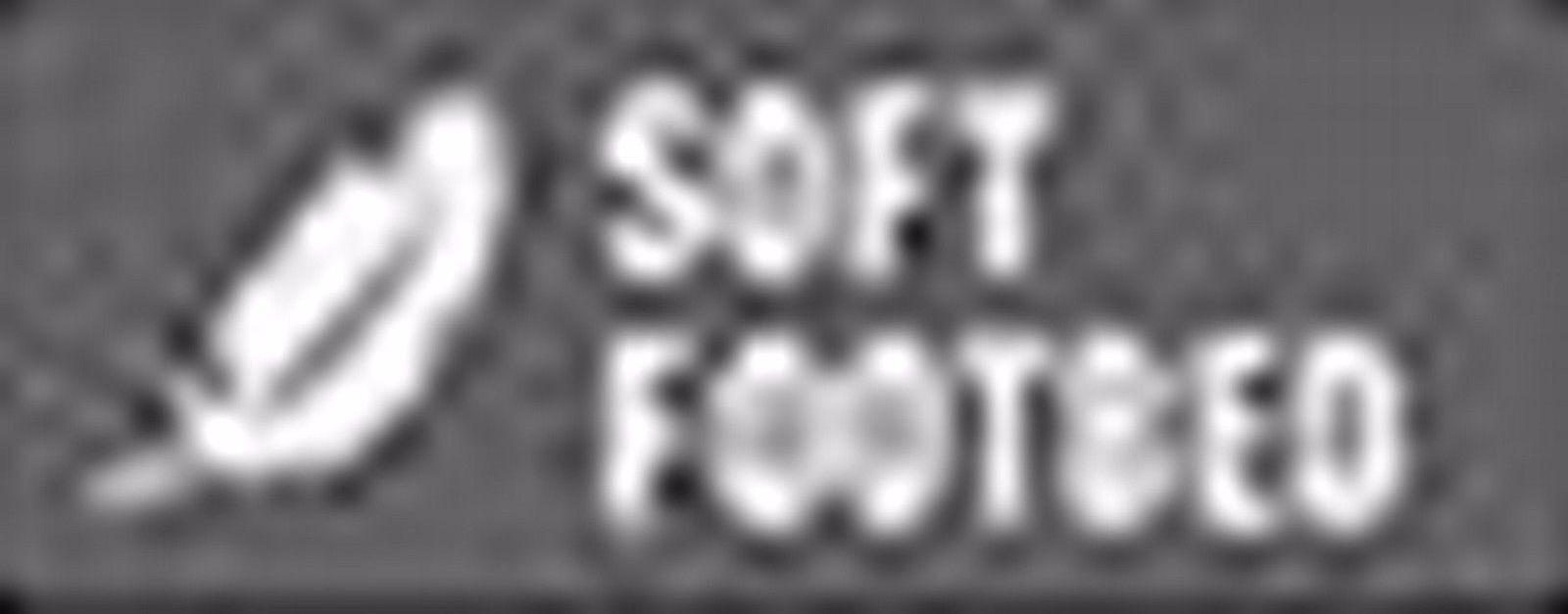 BIRKENSTOCK Arizona Weichbett normal 1005710 Fußbett desert soil night breites Fußbett 1005710 7a208a