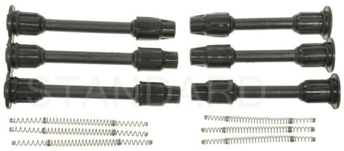 Direct Ignition Coil Boot-Kit Standard CPBK400 fits 99-01 Nissan Maxima 3.0L-V6