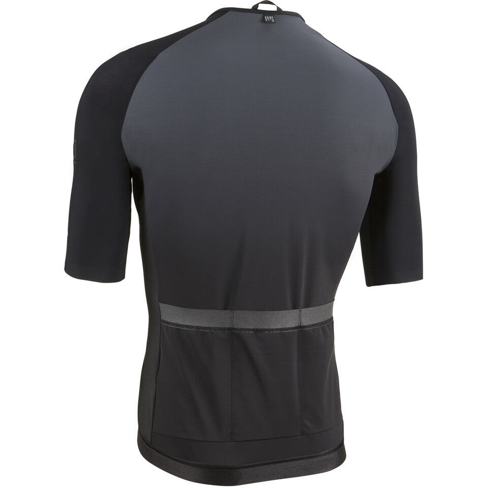 Nalini SS CRIT jersey 2- Last Season NEW, AUTHENTIC NALINI SALE RRP  Pro
