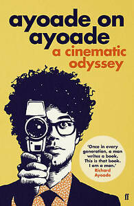 Ayoade-on-Ayoade-Ayoade-Richard-New