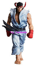 Bandai Super Modeling Soul Street Fighter IV 4 Collection Figure Ryu