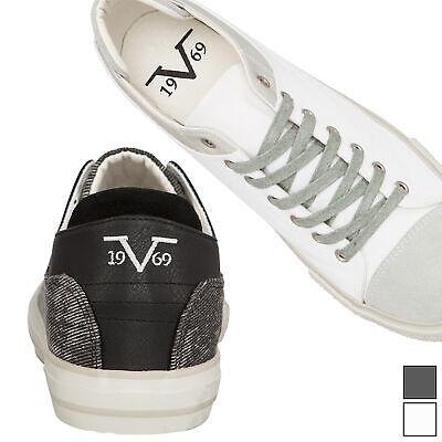 19V69 Versace 1969 Sneaker, Herren, Schuhe (V52) | eBay