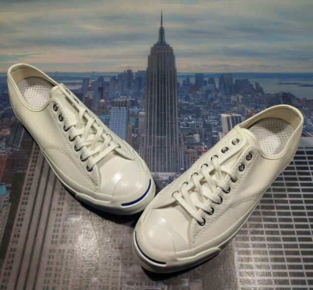 Converse JP Jack Purcell Signature Ox