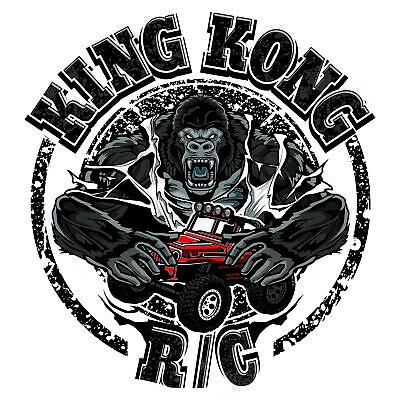 Kingkong RC