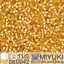 7g-Tube-of-MIYUKI-DELICA-11-0-Japanese-Glass-Cylinder-Seed-Beads-UK-seller thumbnail 216