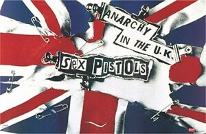 NEW-SEX-PISTOLS-ANARCHY-IN-THE-UK-POSTER-RARE-24X36
